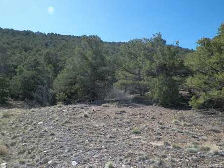 5703 Pinon Ridge Trail - Photo 12