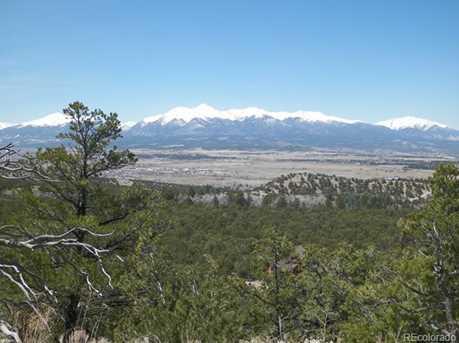 5703 Pinon Ridge Trail - Photo 2