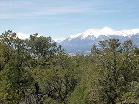 5703 Pinon Ridge Trail - Photo 8