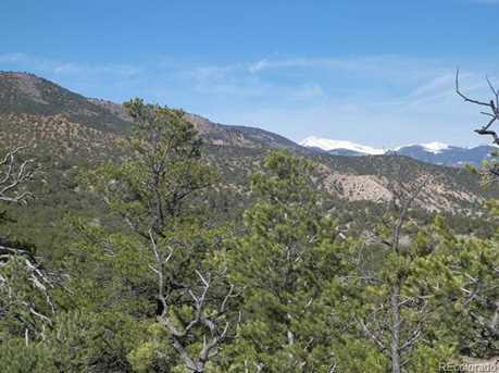 5703 Pinon Ridge Trail - Photo 10