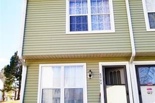8964 West Dartmouth Place - Photo 1