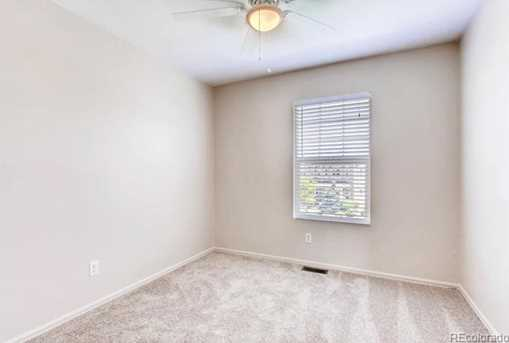 15612 East 96th Way #25D - Photo 18