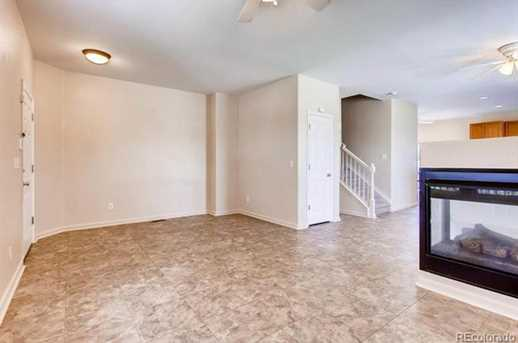 15612 East 96th Way #25D - Photo 6