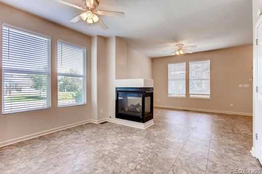 15612 East 96th Way #25D - Photo 8