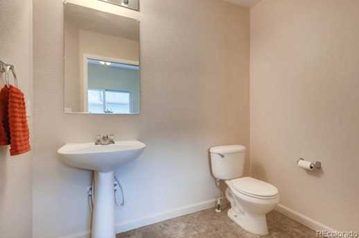 15612 East 96th Way #25D - Photo 14