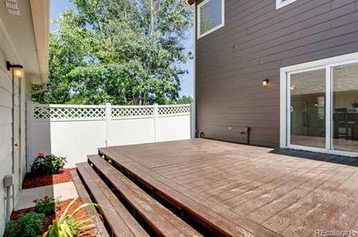 15612 East 96th Way #25D - Photo 24