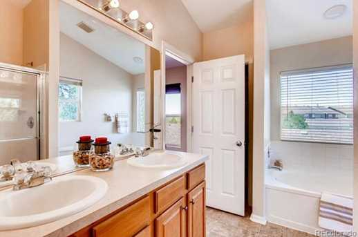 15612 East 96th Way #25D - Photo 16