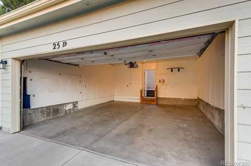 15612 East 96th Way #25D - Photo 26