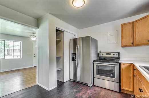8520 West 52nd Avenue #A - Photo 14