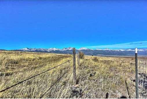 1610 Timber Ridge Road - Photo 8