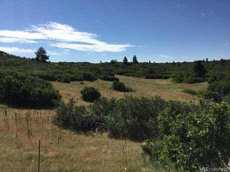 3796 North State Highway 67 - Photo 1