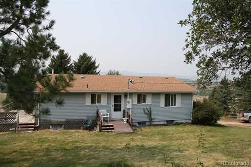 4126 North Perry Park Road - Photo 2