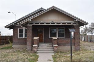 150 South Denver Avenue - Photo 1