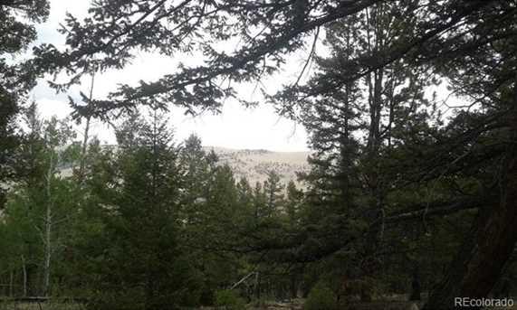 0 Trout Creek - Photo 1