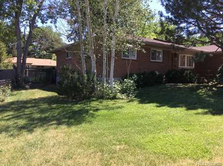 11920 West Alameda Parkway - Photo 4