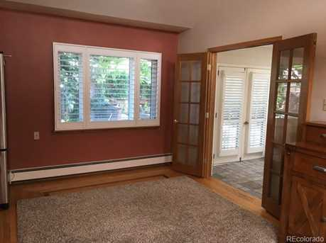 11920 West Alameda Parkway - Photo 10