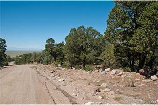 528 Panorama Way - Photo 1