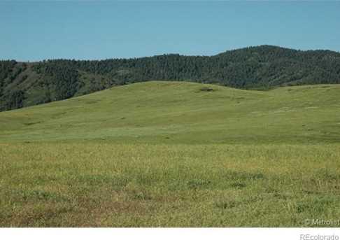 4710 Iron Horse Trail - Photo 26