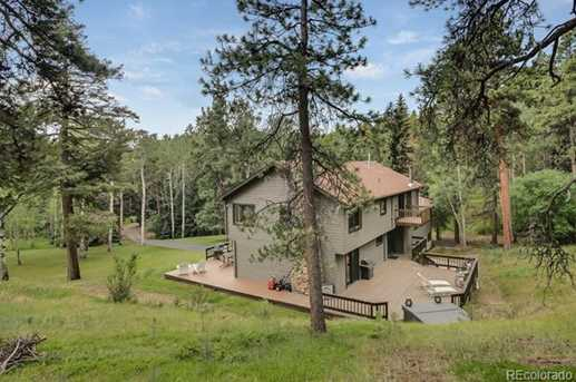 8293 Bell Ranch Road - Photo 4