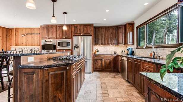 8293 Bell Ranch Road - Photo 10