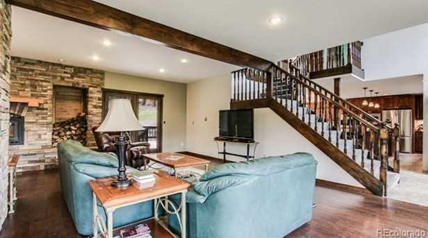 8293 Bell Ranch Road - Photo 16