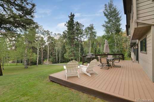 8293 Bell Ranch Road - Photo 2