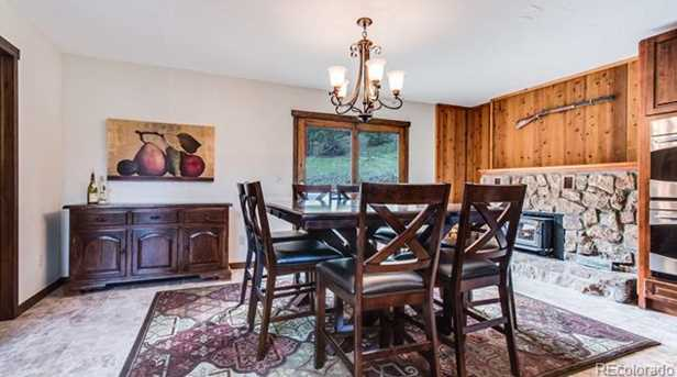 8293 Bell Ranch Road - Photo 14