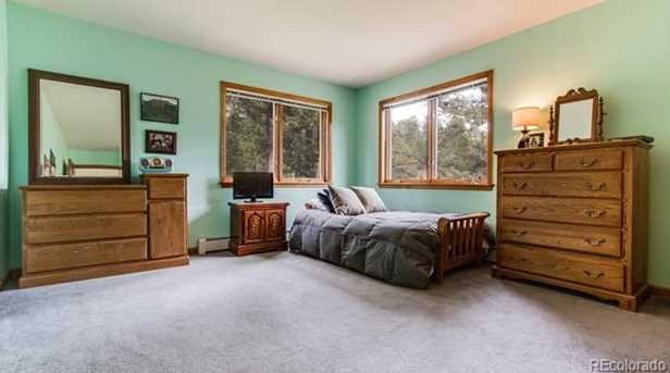 8293 Bell Ranch Road - Photo 28