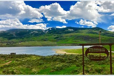Lot 117 Cody Trail - Photo 1