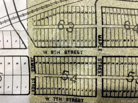 513 West 8th Street - Photo 4