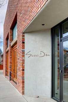431 East Bayaud Ave #310 - Photo 16