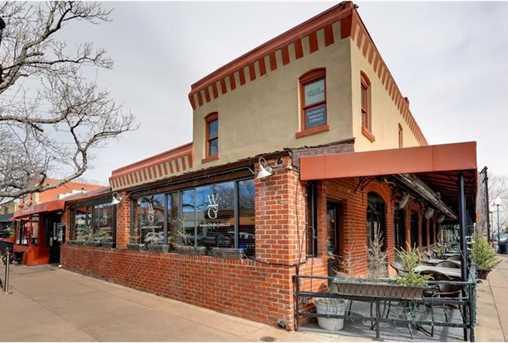 431 East Bayaud Ave #310 - Photo 18