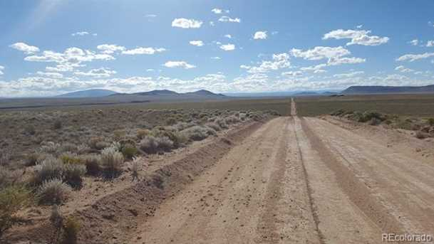 24 Osage Trail - Photo 6