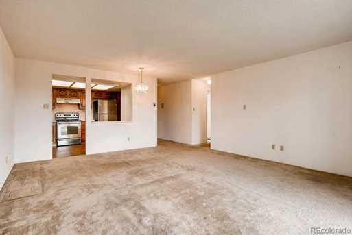 13991 East Marina Drive #606 - Photo 8