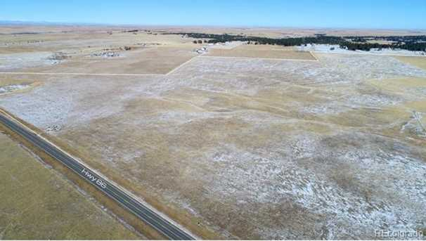 Lot 1 County Rd 134 - Photo 2