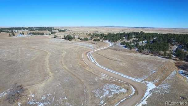 Lot 1 County Rd 134 - Photo 6