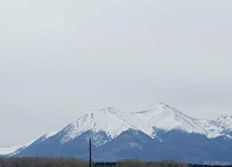 8076 W US Highway 50 - Photo 16