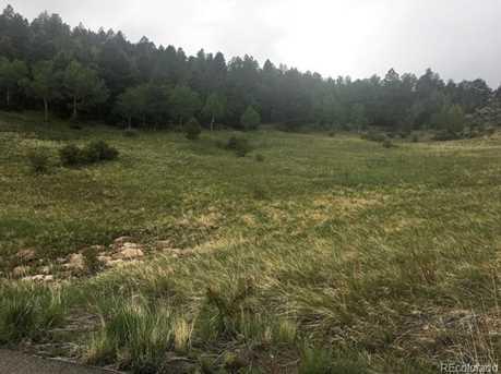 14714 Wetterhorn Peak Trail - Photo 14