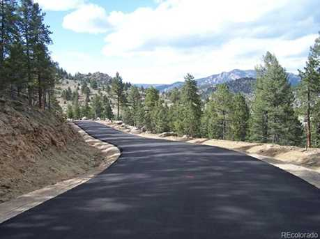 14714 Wetterhorn Peak Trail - Photo 4