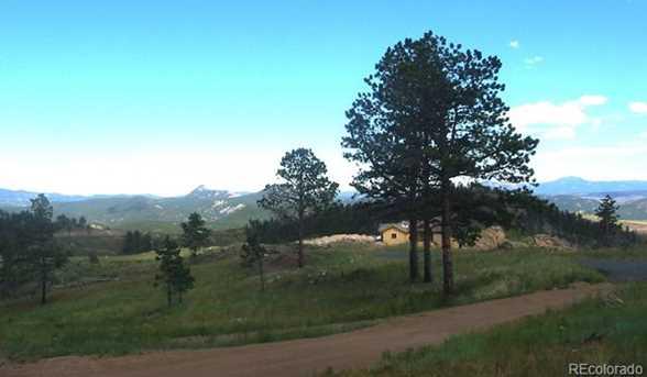 14714 Wetterhorn Peak Trail - Photo 12