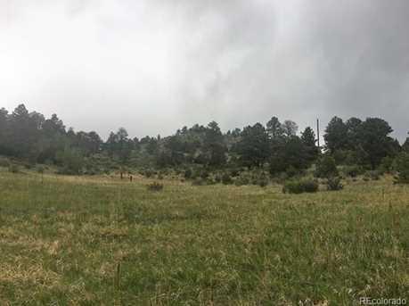 14714 Wetterhorn Peak Trail - Photo 18