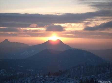 14714 Wetterhorn Peak Trail - Photo 6