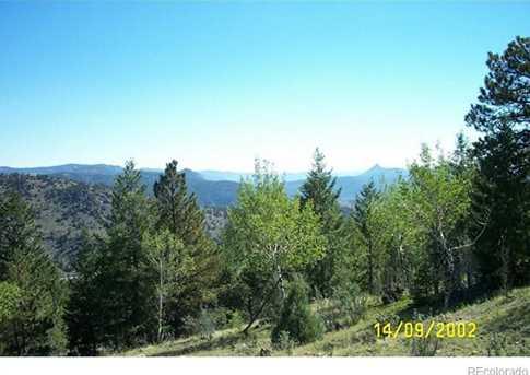 14714 Wetterhorn Peak Trail - Photo 1