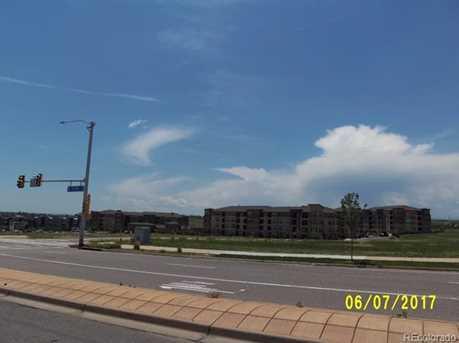 11575 Wadsworth Boulevard - Photo 32
