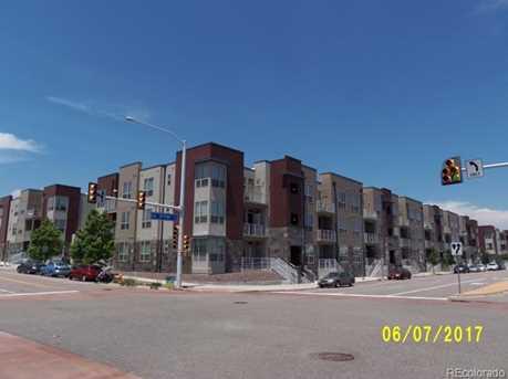 11575 Wadsworth Boulevard - Photo 30