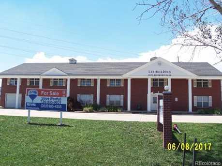 11575 Wadsworth Boulevard - Photo 1