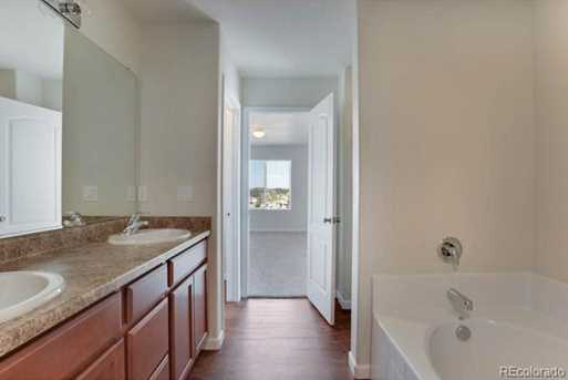 4727 East 95th Drive - Photo 8