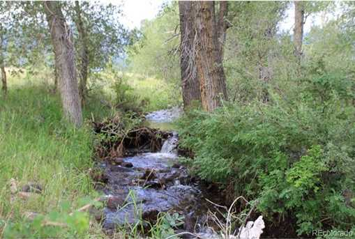 1100 Dry Creek Drive Drive - Photo 12