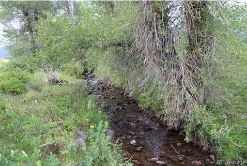 1100 Dry Creek Drive Drive - Photo 8