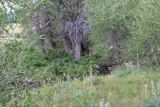 1100 Dry Creek Drive Drive - Photo 26